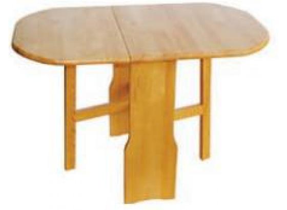 Jídelní stůl (nr.45)