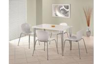 Jídelní stůl FARON