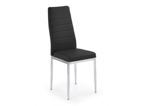 Jídelní židle K 70 C NEW černá