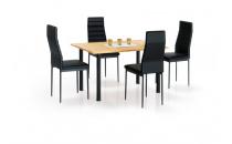 Jídelní stůl ADONIS 2