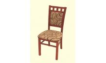 Jídelní židle K15