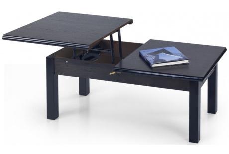 Konferenční stůl TYTUS