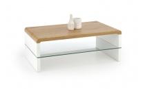 Konferenční stolek KONTEX