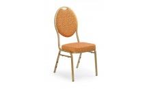 Jídelní židle K 67