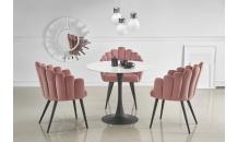 Jídelní stůl AMBROSIO
