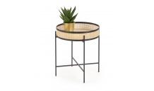 Konferenční stolek LANIPA