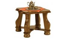 Konferenční stolek malý