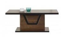 Konferenční stolek TS 8 TESS ořech