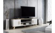TV stolek LOTTA 160 (2D2K)
