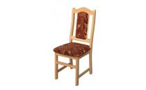 Jídelní židle G II