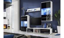 Obývací stěna LIPPI