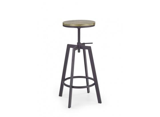 Barová židle H64