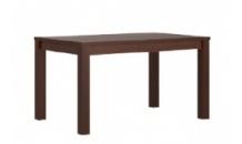 Jídelní stůl IMPERIAL 75