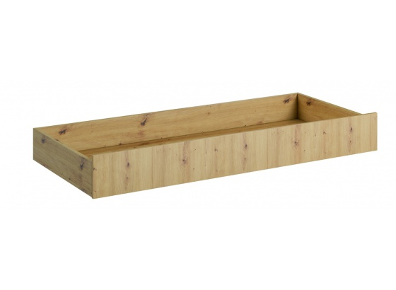 Šuplík pod postel MALTA SZL