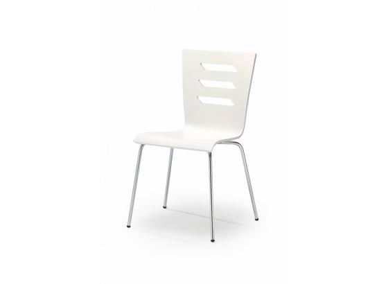 Jídelní židle K 155