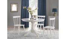Jídelní stůl GLOSTER