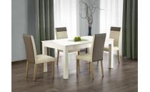 Jídelní stůl SEWERYN bílý