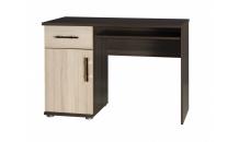 PC stůl INEZ PLUS 14
