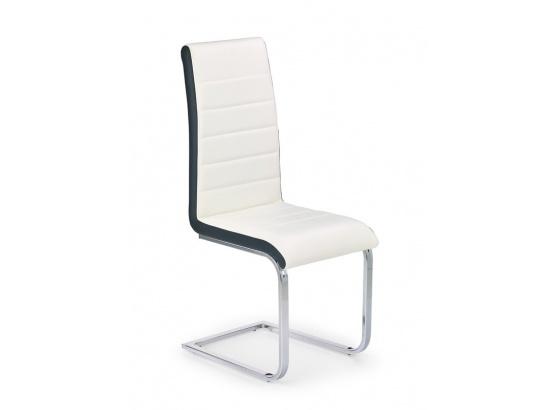 Jídelní židle K 132