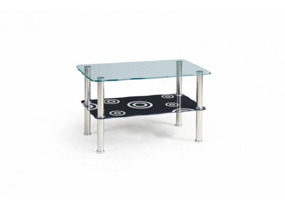 Konferenční stolek HALIA