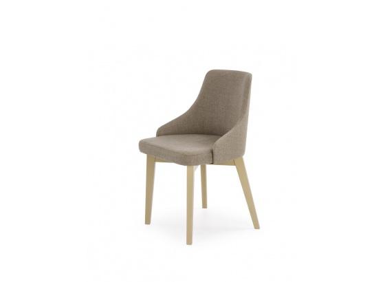 Jídelní židle TOLEDO dub sonoma/Inari 23