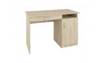 PC stůl STELLA