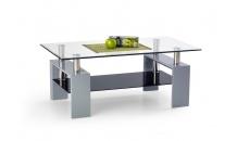 Konferenční stolek DIANA 2