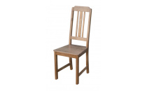 Jídelní židle KS5