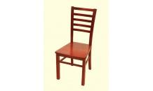 Jídelní židle K24