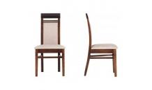 Jídelní židle FORREST FR 13