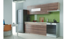 Kuchyňská linka ALINA 240