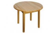 Jídelní stůl NR36 100'