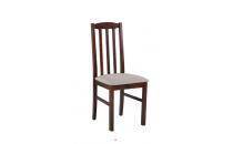 Jídelní židle BOS 12