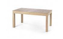 Jídelní stůl SEWERYN dub sonoma