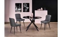 Jídelní stůl AVELAR