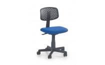 LOCO 2 dětská židle
