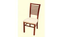 Jídelní židle K21