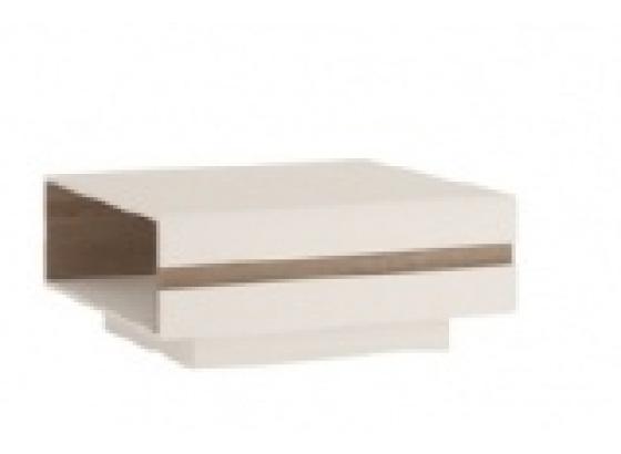 Konferenční stolek LINATE 70