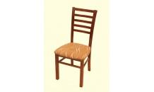 Jídelní židle K23
