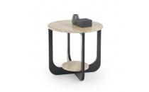 Konferenční stolek ODILIA_S
