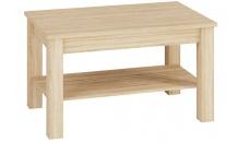 Konferenční stolek  ST 10301-001