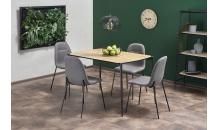Jídelní stůl TORISTO